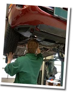 new orleans la transmissions auto repair advance auto care. Black Bedroom Furniture Sets. Home Design Ideas